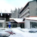 хотел Финландия - Пампорово www.DetskiLageri.com