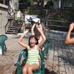 мокра кърпа игра на www.detskilageri.com