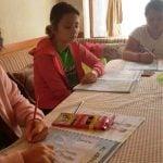 Три езикови лагера с АDVENTURE TEAM = стотици детски усмивки (15)