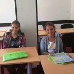 Три езикови лагера с АDVENTURE TEAM = стотици детски усмивки (16)