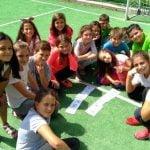 Три езикови лагера с АDVENTURE TEAM = стотици детски усмивки (4)