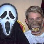 Зомбита, феи и духове бродиха из Пампорово на Хелоуин