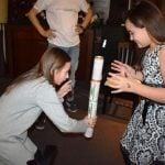 Малчугани щуряха в над 10 коледни партита с ADVENTURE TEAM (10)