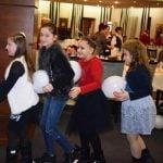 Малчугани щуряха в над 10 коледни партита с ADVENTURE TEAM (7)