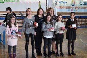 Забавление, спорт и танци в Бургас с ADVENTURE TEAM (10)