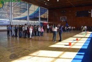 Забавление, спорт и танци в Бургас с ADVENTURE TEAM (3)