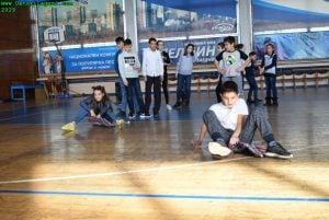Забавление, спорт и танци в Бургас с ADVENTURE TEAM (5)