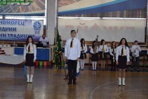 Забавление, спорт и танци в Бургас с ADVENTURE TEAM (6)