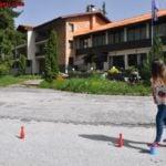 Кокили - игра от анимацията на www.DetskiLageri.com