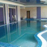 Хотел Родопски дом с www.DetskiLageri.com