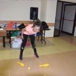 Махало - игра от нашите детски лагери