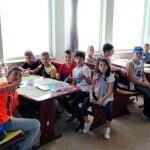 Три езикови лагера с АDVENTURE TEAM = стотици детски усмивки (7)