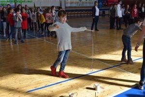 Забавление, спорт и танци в Бургас с ADVENTURE TEAM (11)