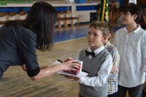 Забавление, спорт и танци в Бургас с ADVENTURE TEAM (8)