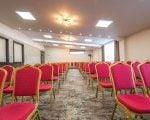 Хотелски комплекс ЗАРА - Банско